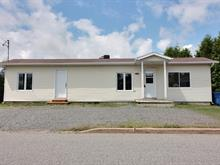Mobile home for sale in Saint-Adelphe, Mauricie, 230, Rue  Principale, 15480449 - Centris