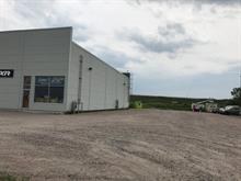 Bâtisse commerciale à louer à Saguenay (Chicoutimi), Saguenay/Lac-Saint-Jean, 2276, boulevard  Talbot, 23430346 - Centris.ca