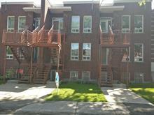 Condo for sale in Mercier/Hochelaga-Maisonneuve (Montréal), Montréal (Island), 538, Avenue  Gonthier, 27834516 - Centris.ca