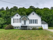 House for sale in Saint-André-Avellin, Outaouais, 48, Rue  Bélisle, 17364623 - Centris.ca