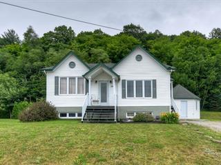 Maison à vendre à Saint-André-Avellin, Outaouais, 48, Rue  Bélisle, 17364623 - Centris.ca