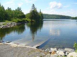 Lot for sale in Saint-Alban, Capitale-Nationale, 281, Chemin du Lac-Clair, 15954283 - Centris.ca