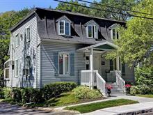 Triplex for sale in Les Rivières (Québec), Capitale-Nationale, 2381 - 2385, boulevard  Masson, 22917471 - Centris.ca