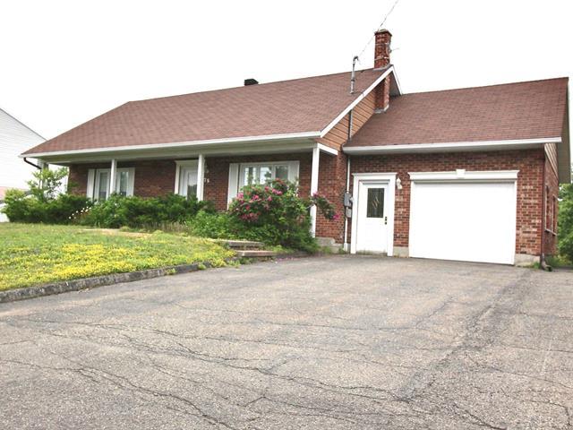 Maison à vendre à Saint-Arsène, Bas-Saint-Laurent, 75, Rue des Pins, 19956125 - Centris.ca
