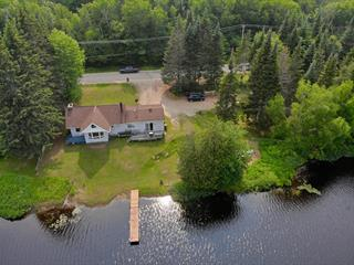 House for sale in Nominingue, Laurentides, 4361, Chemin des Faucons, 20832980 - Centris.ca