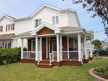 House for sale in Rimouski, Bas-Saint-Laurent, 222, Rue des Bouleaux, 24196187 - Centris