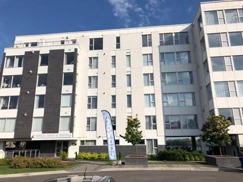 Condo for sale in Saint-Eustache, Laurentides, 126, Chemin de la Grande-Côte, apt. 205, 17149098 - Centris.ca