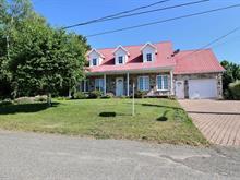 Maison à vendre à Laverlochère-Angliers, Abitibi-Témiscamingue, 20, Rue  Bergeron Ouest, 11893500 - Centris.ca