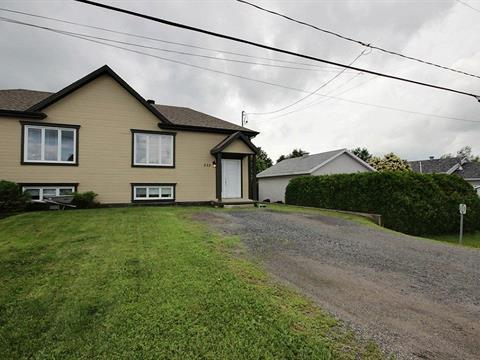 House for sale in Saint-Henri, Chaudière-Appalaches, 233, Route  Campagna, 22872313 - Centris