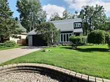 House for sale in Lorraine, Laurentides, 22, boulevard de Montbéliard, 16345204 - Centris.ca