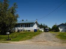 Maison à vendre à Saint-Pierre-les-Becquets, Centre-du-Québec, 449, Rang  Saint-Charles, 21322237 - Centris.ca