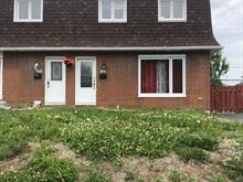 House for sale in Les Rivières (Québec), Capitale-Nationale, 6170, Avenue du Costebelle, 22965174 - Centris