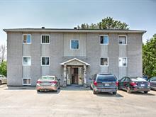 Income properties for sale in Terrasse-Vaudreuil, Montérégie, 190, 6e Avenue, 20469630 - Centris.ca