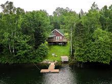 Maison à vendre à Cayamant, Outaouais, 2, Chemin  Gagnon, 12284445 - Centris.ca