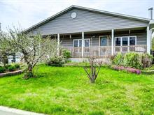 House for sale in Thurso, Outaouais, 84, Rue  Gustave, 23178022 - Centris.ca