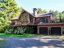 Maison à vendre à Saint-Colomban, Laurentides, 148, Rue  Kedro, 9550997 - Centris.ca