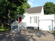 House for sale in Desjardins (Lévis), Chaudière-Appalaches, 47, Rue  Philippe-Boucher, 13750854 - Centris