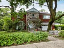 Maison à vendre à Saint-Laurent (Montréal), Montréal (Île), 1755, Rue  Decelles, 19622279 - Centris.ca