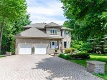 Maison à vendre à Saint-Lazare, Montérégie, 2074, Rue du Meunier, 26686492 - Centris.ca