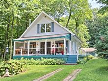 Maison à vendre à Saint-Michel-de-Bellechasse, Chaudière-Appalaches, 7, Chemin du Mistral, 13985445 - Centris.ca
