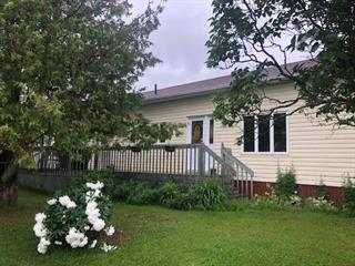 House for sale in New Richmond, Gaspésie/Îles-de-la-Madeleine, 349, Route à Tommy, 19110301 - Centris.ca