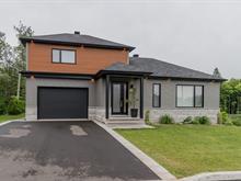 House for sale in Les Chutes-de-la-Chaudière-Ouest (Lévis), Chaudière-Appalaches, 465, Rue du Pèlerin, 24412796 - Centris.ca