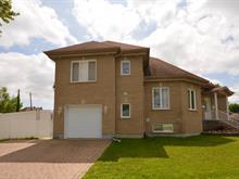 Maison à vendre à Montréal (Pierrefonds-Roxboro), Montréal (Île), 5100, Rue  Marceau, 9264615 - Centris.ca