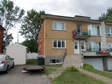 Triplex for sale in Saint-Constant, Montérégie, 10 - 14, Rue  Saint-Philippe, 9722460 - Centris.ca