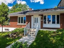 House for sale in Montréal (Côte-des-Neiges/Notre-Dame-de-Grâce), Montréal (Island), 4271, Rue de la Savane, 10799494 - Centris.ca