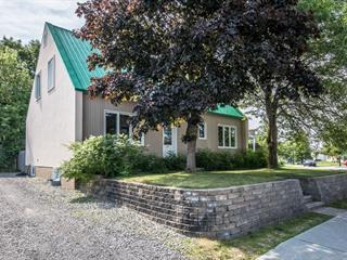 Maison à vendre à Québec (Beauport), Capitale-Nationale, 373, Rue du Méandre, 20914621 - Centris.ca