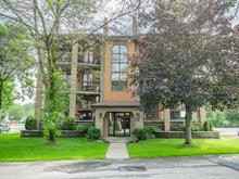 Condo à vendre à Vimont (Laval), Laval, 423, boulevard  Dagenais Est, app. 61, 14028139 - Centris