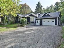 House for sale in Sainte-Sophie, Laurentides, 220, Rue  Prince, 27305382 - Centris.ca