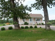 Farm for sale in Saint-Michel-des-Saints, Lanaudière, 3981Z, Chemin de Saint-Ignace Nord, 24454811 - Centris.ca
