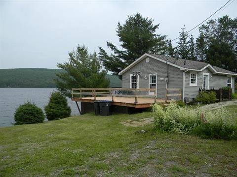 House for sale in Auclair, Bas-Saint-Laurent, 437, Chemin du 12e-Rang Sud, 17198893 - Centris.ca