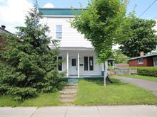 Maison à vendre à Coaticook, Estrie, 17, Rue  Saint-Marc, 12885806 - Centris.ca