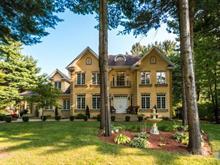 House for sale in Saint-Lazare, Montérégie, 2673, Place du Menuet, 13216574 - Centris