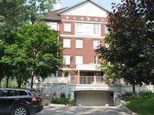Condo à vendre à Chomedey (Laval), Laval, 83, Promenade des Îles, app. 101, 21911253 - Centris.ca