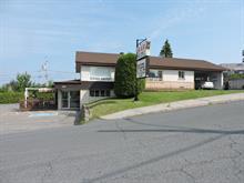 Bâtisse commerciale à vendre à Saint-Georges, Chaudière-Appalaches, 335 - 345, 156e Rue, 19909446 - Centris.ca
