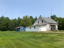 House for sale in Saint-Tite, Mauricie, 1431, Route  153, 10043384 - Centris.ca