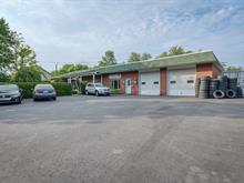 Bâtisse commerciale à vendre à Granby, Montérégie, 855Z, Rue  Mountain, 13213186 - Centris.ca