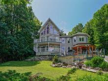 Maison à vendre à Val-des-Monts, Outaouais, 39, Chemin  Kamanik, 17200906 - Centris.ca
