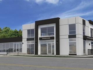 Commercial building for rent in Saint-Jérôme, Laurentides, 630 - 638, boulevard des Laurentides, 26854078 - Centris.ca