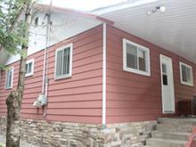 Maison à vendre à Chertsey, Lanaudière, 3610, Avenue  Ouareau, 9118151 - Centris.ca