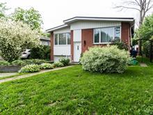 Maison à vendre à Greenfield Park (Longueuil), Montérégie, 75, Rue  Morley, 21311861 - Centris