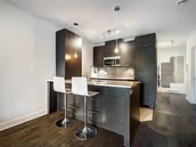 Condo / Apartment for rent in Le Sud-Ouest (Montréal), Montréal (Island), 208, Rue  Bourget, apt. 201, 21790565 - Centris