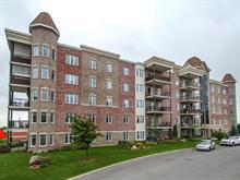 Condo for sale in Charlesbourg (Québec), Capitale-Nationale, 1165, Carré du Jaspe, apt. 103, 27857543 - Centris.ca