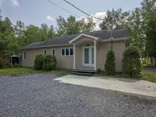 Maison à vendre à Saint-Henri-de-Taillon, Saguenay/Lac-Saint-Jean, 514, Rue  Tremblay, 21358692 - Centris.ca