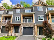 House for sale in Bromont, Montérégie, 203, Rue du Cercle-des-Cantons, 27689738 - Centris.ca