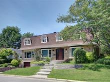 House for sale in Sainte-Foy/Sillery/Cap-Rouge (Québec), Capitale-Nationale, 2518, Rue  Joseph-Kaeble, 23658000 - Centris