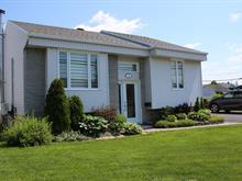 House for sale in Desjardins (Lévis), Chaudière-Appalaches, 711, Chemin  Pintendre, 10282364 - Centris.ca